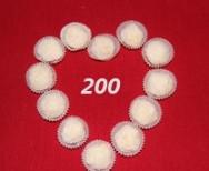 200.Rezept